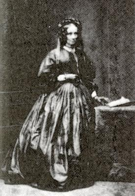 Eliza Ann Murray